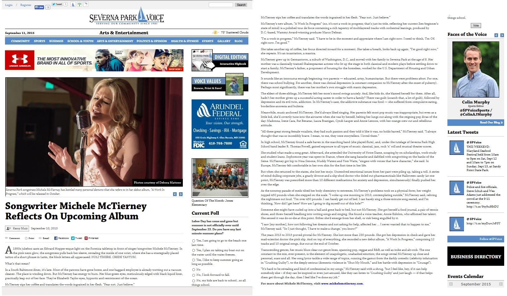 spvoice_article_frontpage_artssection091115_full